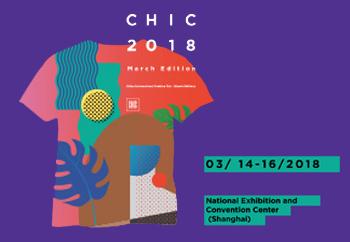CHIC 2018