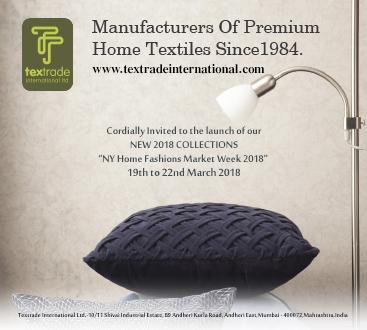 Premium Home Textiles